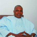 Apc chieftain in Akwa Ibom