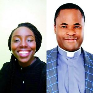 The Untold Story of Patrick Edet's proposed Marriage