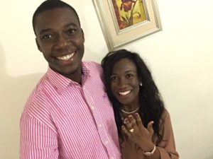 POPULAR AKWA IBOM BLOGGER SET TO QUIT BACHELORHOOD