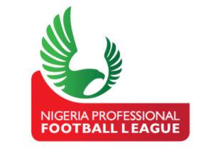 NPFL: Promise Keepers seek to reclaim top spot