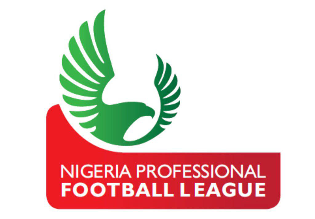 Photo of NPFL: Promise Keepers seek to reclaim top spot