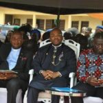 GOV UDOM IS CHANGING THE ORIENTATION OF AKWA IBOM PEOPLE!!!