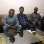 EKET,UYO LEADERS RESTATE SUPPORT FOR GOV EMMANUEL'S 2ND TERM