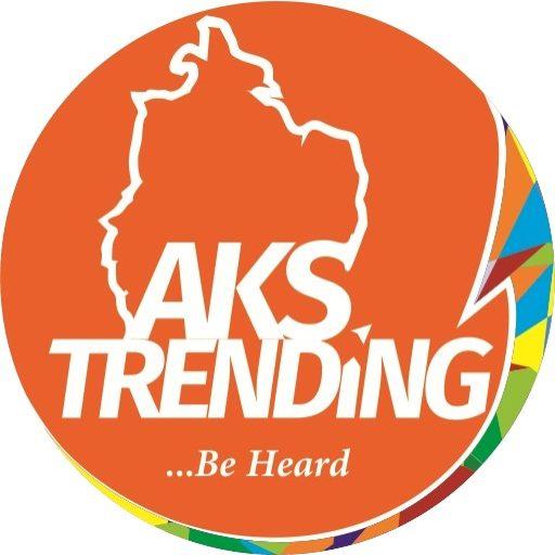 https://akstrending.com