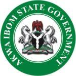 Akwa Ibom Logo