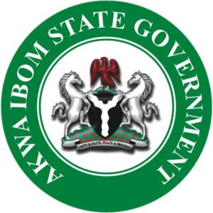 EDUCATION BOSS CONVENES STAKEHOLDERS MEETING ON SCHOOL RESUMPTION