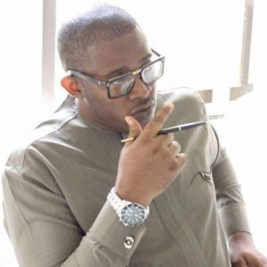 Otobong Jonathan Akpan, what people do not know