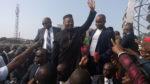 Akwa Ibom Youth and Udom Emmanuel