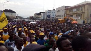 Who are the 'Boko Haram' of Akwa Ibom State?