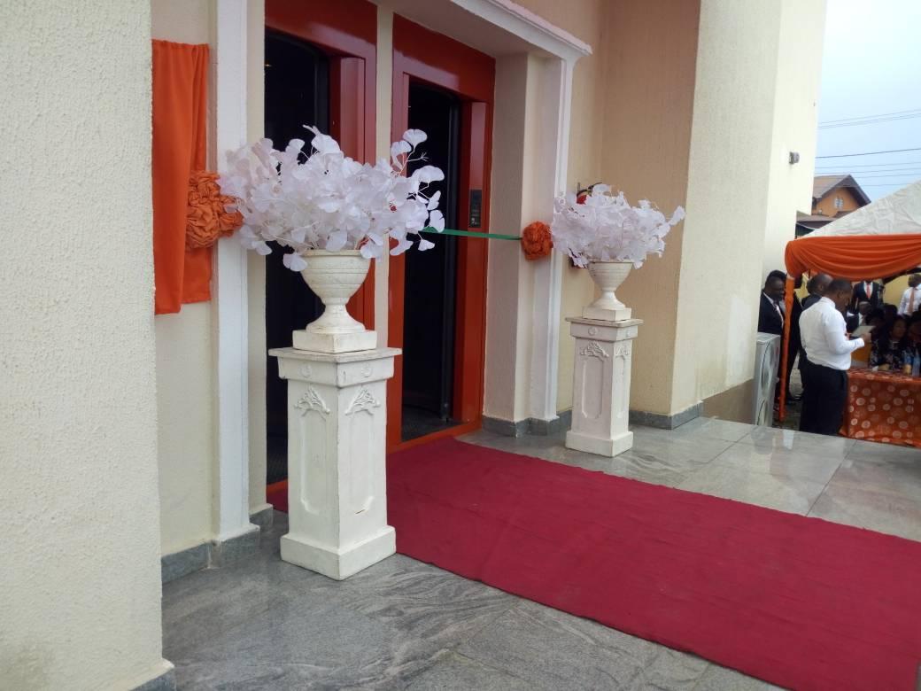 akwa savings and loans limited