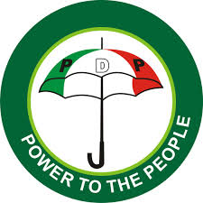 Photo of FACEBOOK ACCOUNTS/LINKS OF REGISTERED POLITICAL PARTIES IN NIGERIA