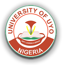 UNIUYO Cut off Mark 2017/2018 – uniuyo.edu.ng