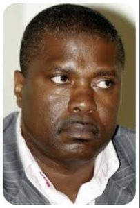 SPECIAL SERIES: THE MEN BEHIND NSIMA EKERE'S DEFEAT (PART 1)