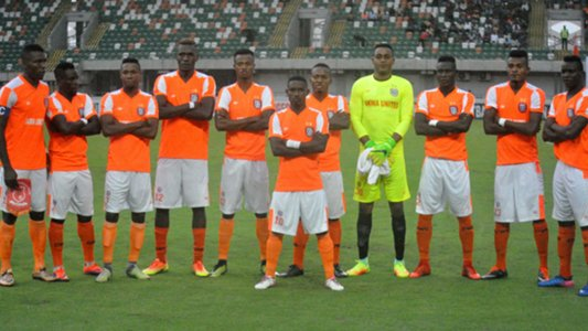 Photo of We are committed to the Fortunes of Akwa Utd, Dakkada FC- AKSG Assures