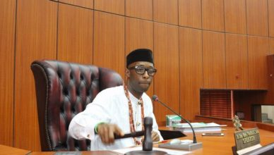 Akwa Ibom Assembly passes state signage, advertisement control agency bill