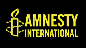Amnesty International finally releases report, reveals how Nigerian Army rapes, molests female IDPs