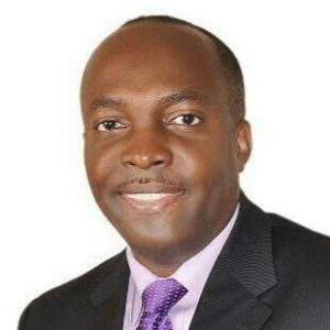 THE FAILED ATTEMPT BY CLEMENT IKPATT TO LAUNDER THE IMAGE OF GODSWILL AKPABIO