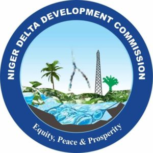Policy Alert calls for improved NDDC engagement with project communities, state governments