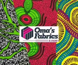 Oma's Fabrics & More, set for Brand Launch in the City of Uyo