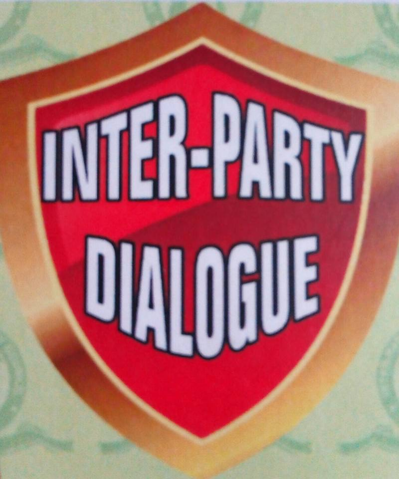 SOUTH-SOUTH, SOUTH-EAST POLITICAL STAKEHOLDERS SET TO CONVERGE IN UYO