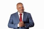 MIKE ENYONG SET FOR MEGA EMPOWERMENT/CONSTITUENCY BRIEFING, JULY 31ST