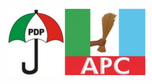 3 More governors, ministers, lawmakers 'set to dump APC'