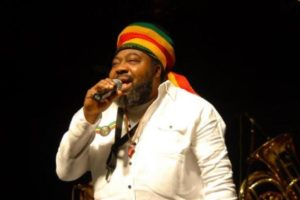 Late Legendary Reggae Artiste, Ras Kimono gets August Burial Date