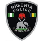 Nigerian Police Force