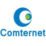 COMTERNET PALLIES HOST COMMUNITY, OPENS DOOR FOR YOUTH EMPOWERMENT