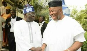 Why Akpabio's Defection may Create Division in APC