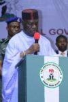 Akwa Ibom Deputy Governor debunks resignation story
