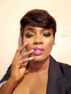 #U40 Budgets $139 Dollars Capital to all Women as Controversial Uyo Social Media Influencer Launches Pet Project