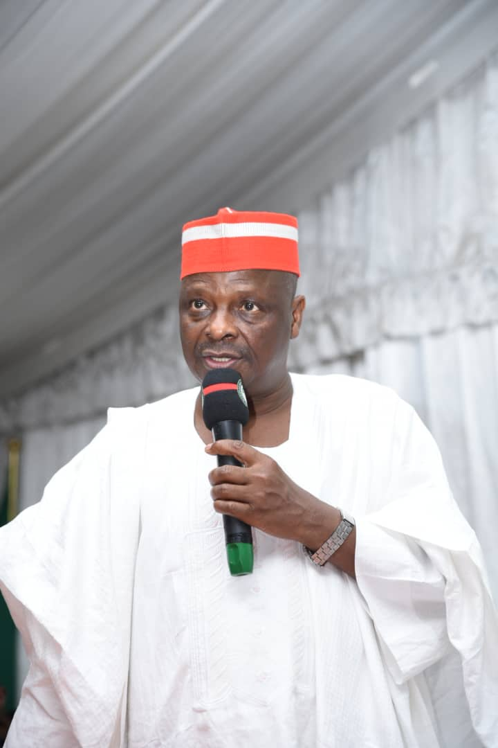 2019: RABIU KWANKWASO PARLEYS AKWA IBOM PDP FOR SUPPORT2019: RABIU KWANKWASO PARLEYS AKWA IBOM PDP FOR SUPPORT