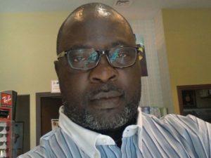 2019: PDP assures defectors, others of fairness