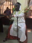 New Oku Ibom Ibibio Selected