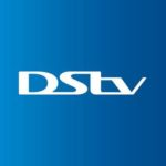 DSTV/GOTV To Shut Down Operations Permanently In Nigeria June 2019