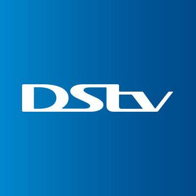 DSTV/GOTV To Shut Down Operations Permanently In Nigeria June 2019