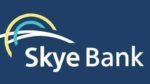 BREAKING: CBN REVOKES SKYE BANK'S LICENCE, POLARIS BANK TAKES OVER