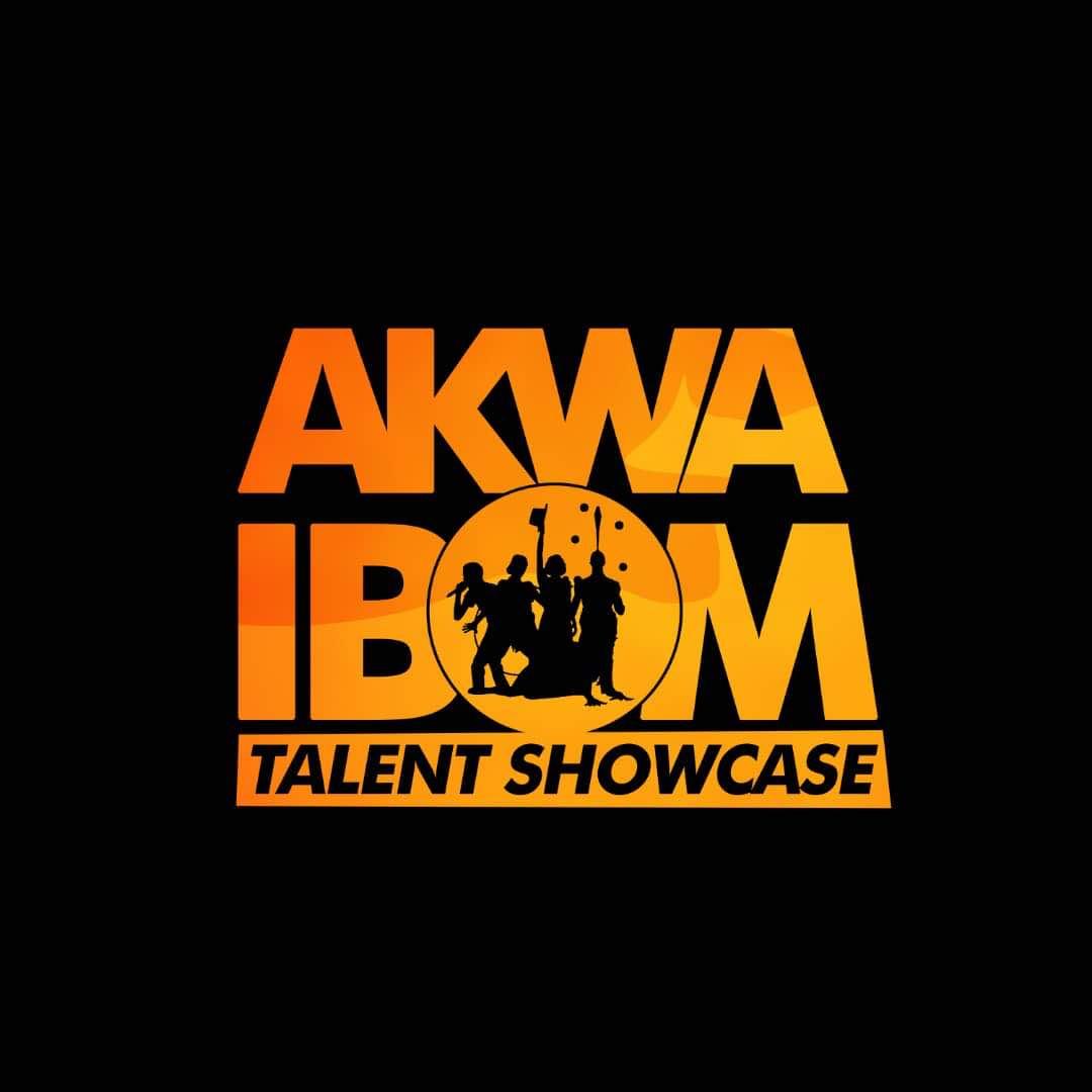 AKWA IBOM TALENT SHOWCASE