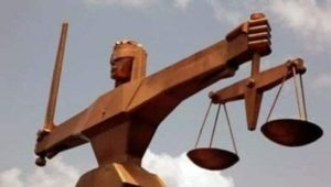 HIGH COURT CONVICTS THREE PERSONS TO DEATH OVER CHILD THEFT