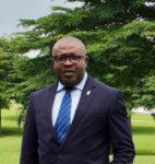 Kufre Ekanem departs Nigerian Breweries, kickstarts Philosoville Limited