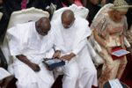 OBASANJO'S VISIT TO AKWA IBOM; WHEN WISE MEN FROM THE EAST SAW A STAR