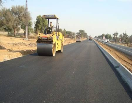 WHY AKPABIO CANNOT BLAME UDOM ON UYO - IKOT EKPENE ROAD DUALIZATION