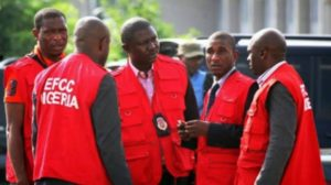 Akwa Ibom man sent to jail for lying to EFCC operatives in his petition in Uyo