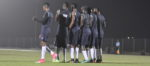 AKWA UTD TO UNVEIL NEW PLAYERS ON FRIDAY
