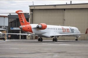 A'IBOM GOVERNMENT ACQUIRES TWO NEW AIRCRAFTS