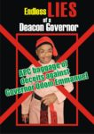 BREAKING NEWS: Nsima Ekere's N20m propaganda booklet against Udom Emmanuel exposed