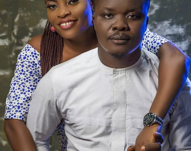 Congratulations to Imaobong and Bassey.