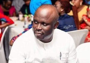 Facebook is a Mirror- Nigerian Bishop Cautions Uyo FB Community
