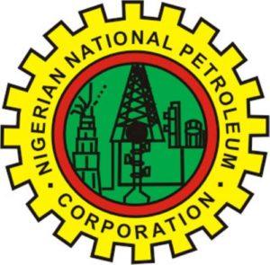 NNPC Opens Portal for fresh Recruitment.